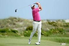 Steve Stricker PGA Championship