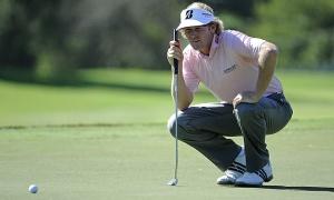 Is Brandt Snedeker an elite golfer?