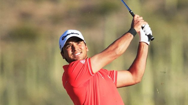 It took 23 holes, but Jason Day took home his second career PGA Tour victory at the Accenture Match Play Championship